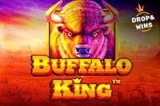 игра Buffalo King