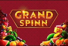 слот Grand Spinn