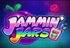 Видео слот Jammin Jars
